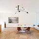 Interieur- & Immobilienfotografie