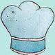 Abstrusa-Illustration-Schnabel-auf-Kochmütze