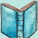 Abstrusa-Illustration-Schnabel-auf-Buch2