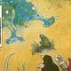 Titel & Detail Kinderbuch