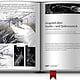 graphic textbook – Kommunikation in der Palliativmedizin– Beispielseite
