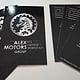 Visitenkarten für Fa. AlexMotors