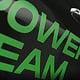 Power Team Concept Car Design Detail 2