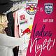 Red Bull Ladies Night