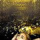 OK Karaoke– Glitter Ball– 19.07.19