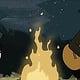 Bühnenshow Animation– Mark Forster, Tournee 2019