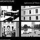 Architektur Fotografie– Schwarz Weiss