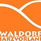 Logo für die Waldorfschule im Harzvorland.