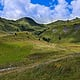 Naturpark Italien