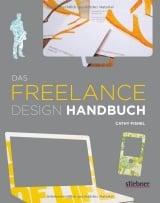Das Freelance-Design-Handbuch