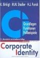 CorporateIdentity