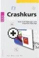 Crashkurs Typo undLayout