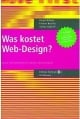 Was kostet Web-Design?