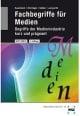 Fachbegriffe für Mediengestalterdigital/print