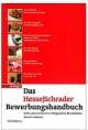 Das Hesse/Schrader Bewerbungshandbuch.
