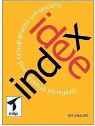 Index Idee.