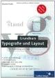 Grundkurs Typografie undLayout