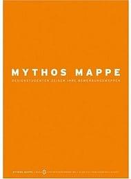 Mythos Mappe.