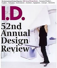 I.D. Magazine