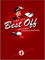 Best Off
